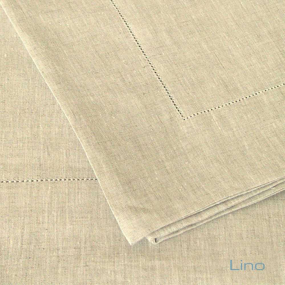 Lenzuola-Lino